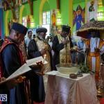 'Debre Genet' Emmanuel Ethiopian Orthodox Church Bermuda, September 17 2016-62
