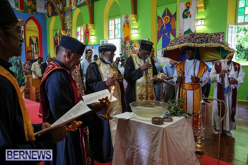 Debre-Genet-Emmanuel-Ethiopian-Orthodox-Church-Bermuda-September-17-2016-62