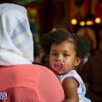 'Debre Genet' Emmanuel Ethiopian Orthodox Church Bermuda, September 17 2016-7