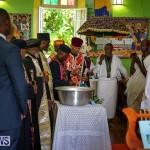 'Debre Genet' Emmanuel Ethiopian Orthodox Church Bermuda, September 17 2016-9