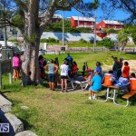 EY Coastal Clean-Up Bermuda, September 17 2016-1