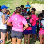 EY Coastal Clean-Up Bermuda, September 17 2016-2