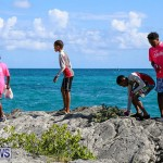 EY Coastal Clean-Up Bermuda, September 17 2016-26