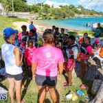 EY Coastal Clean-Up Bermuda, September 17 2016-3