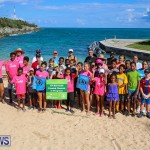 EY Coastal Clean-Up Bermuda, September 17 2016-4