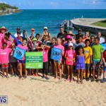 EY Coastal Clean-Up Bermuda, September 17 2016-5