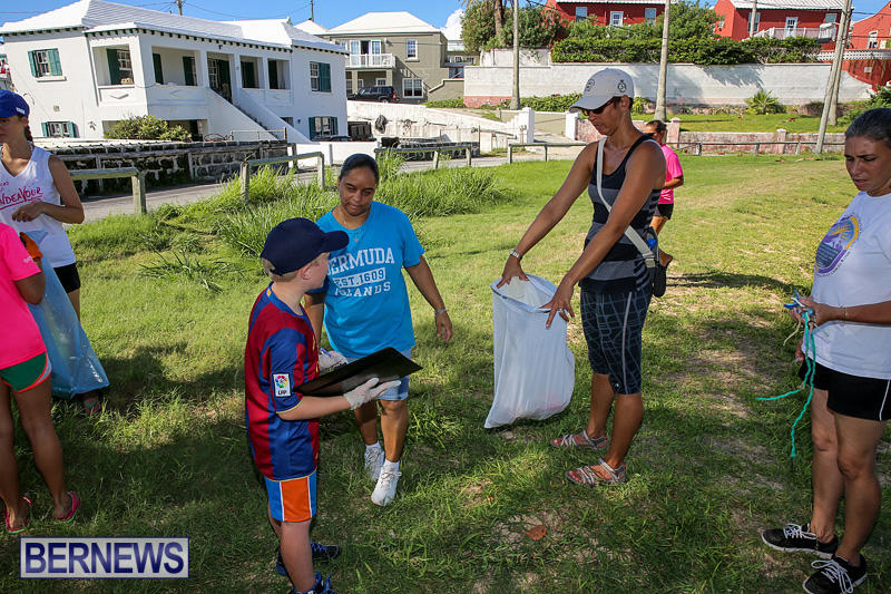 EY-Coastal-Clean-Up-Bermuda-September-17-2016-8