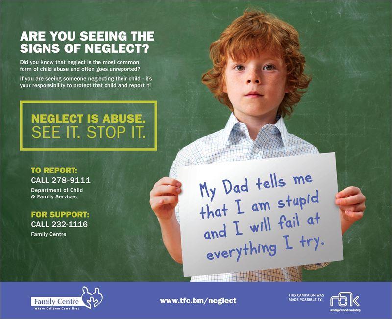 Family Centre - PR Campaign-page-004