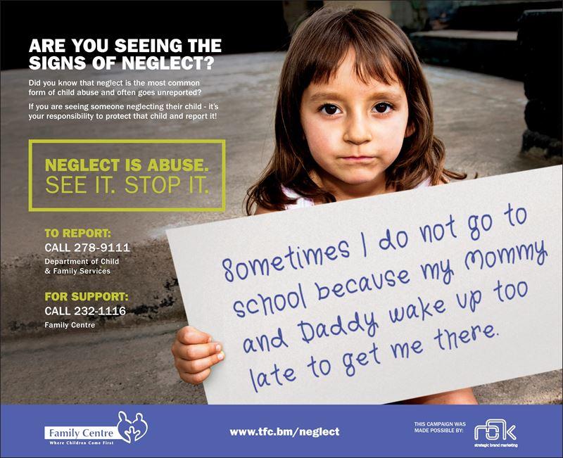 Family Centre - PR Campaign-page-005