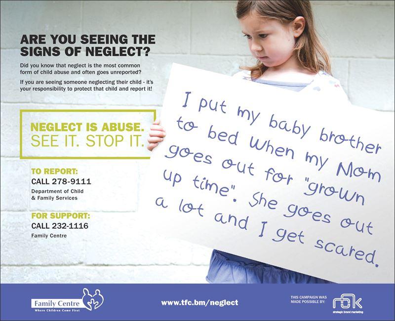 Family Centre - PR Campaign-page-006