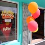 Frydays Bermuda September 10 2016 (11)