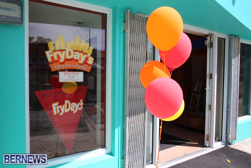 Frydays-Bermuda-September-10-2016-11