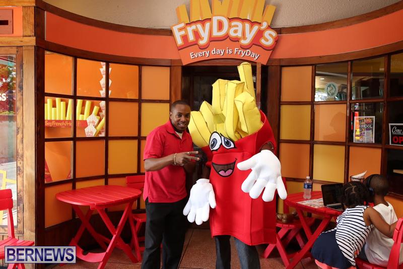 Frydays-Bermuda-September-10-2016-17