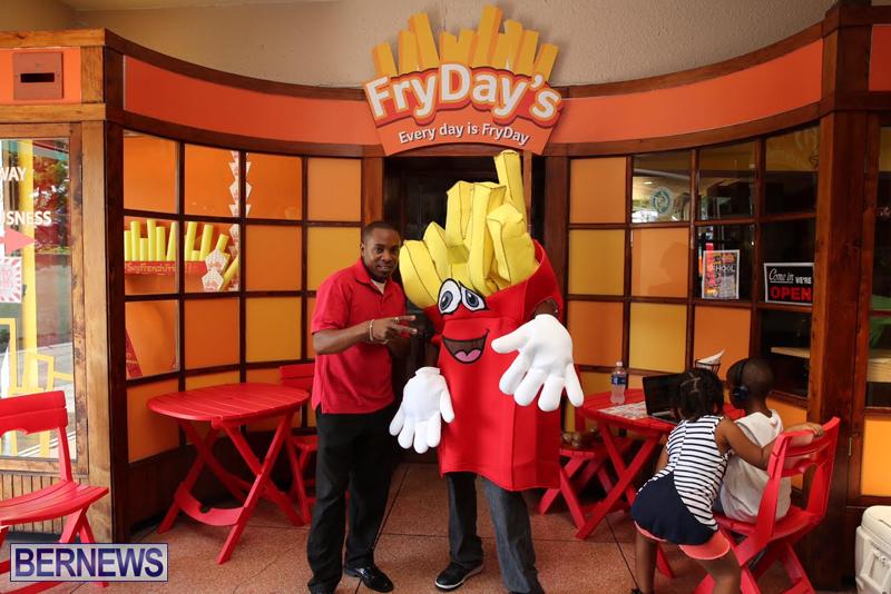 Frydays-Bermuda-September-10-2016-18