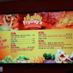 Frydays Bermuda September 10 2016 (3)