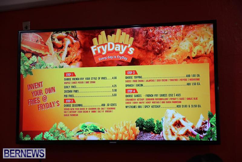 Frydays-Bermuda-September-10-2016-3