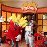 Frydays Bermuda September 10 2016 (36)