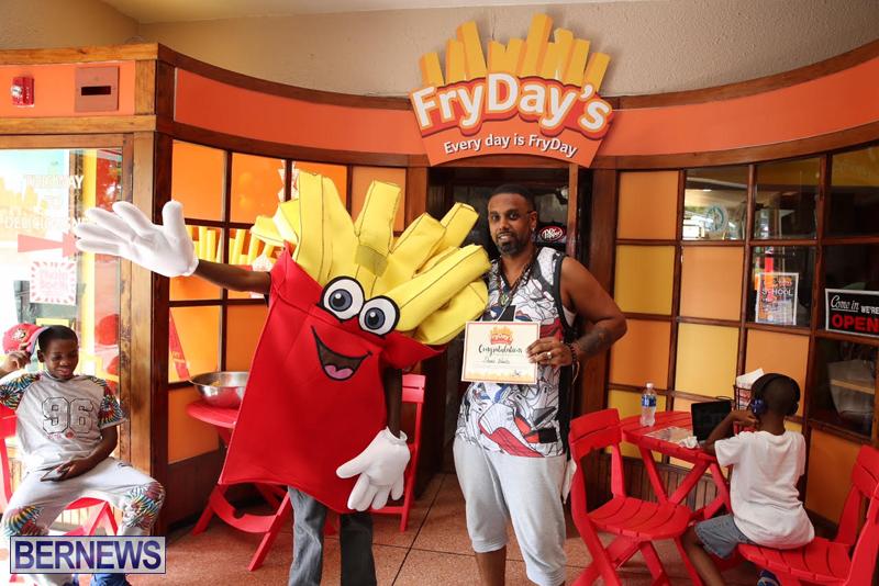 Frydays-Bermuda-September-10-2016-36