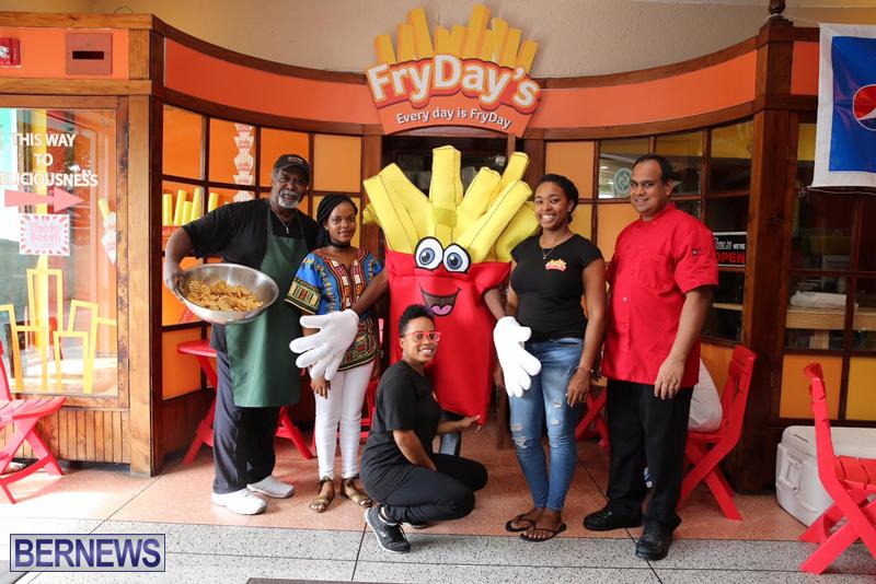 Frydays-Bermuda-September-10-2016-37