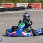 Go Karting Bermuda, September 25 2016-10