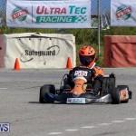 Go Karting Bermuda, September 25 2016-11