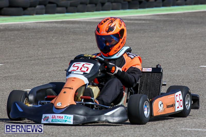 Go-Karting-Bermuda-September-25-2016-12