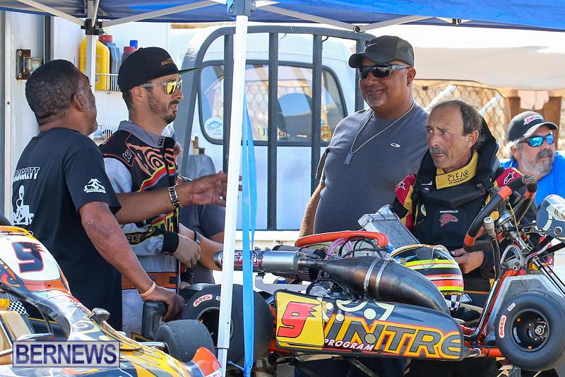 Go-Karting-Bermuda-September-25-2016-13
