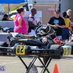 Go Karting Bermuda, September 25 2016-14