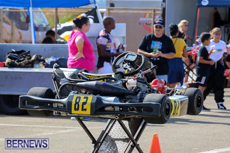Go-Karting-Bermuda-September-25-2016-14