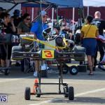 Go Karting Bermuda, September 25 2016-16