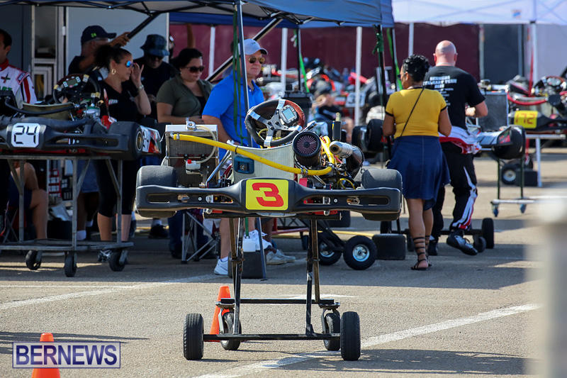 Go-Karting-Bermuda-September-25-2016-16