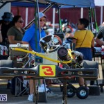 Go Karting Bermuda, September 25 2016-17
