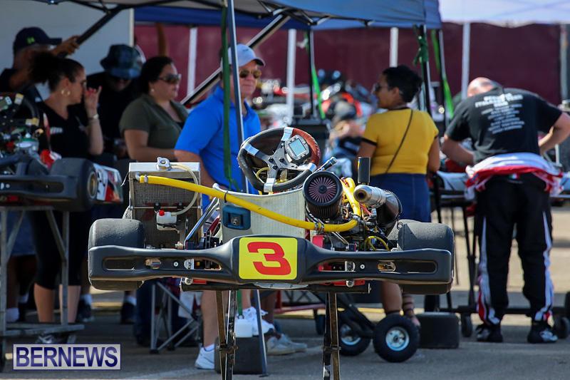 Go-Karting-Bermuda-September-25-2016-17