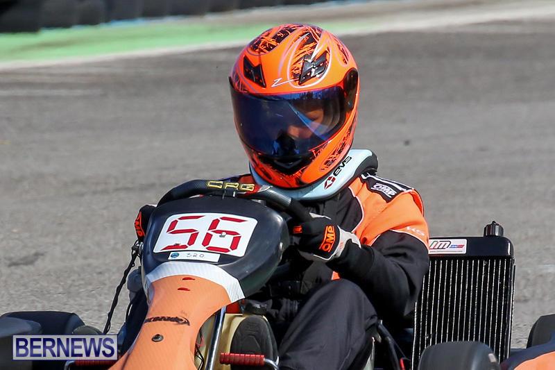 Go-Karting-Bermuda-September-25-2016-22