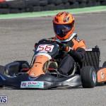 Go Karting Bermuda, September 25 2016-23