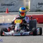 Go Karting Bermuda, September 25 2016-24
