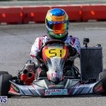 Go Karting Bermuda, September 25 2016-25