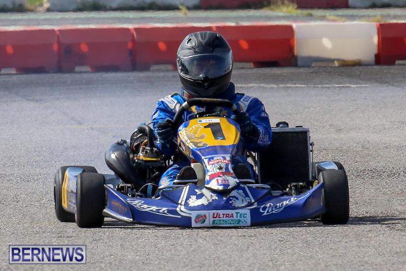 Go-Karting-Bermuda-September-25-2016-26