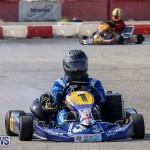 Go Karting Bermuda, September 25 2016-28