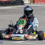 Go Karting Bermuda, September 25 2016-3