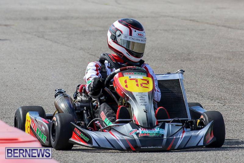 Go-Karting-Bermuda-September-25-2016-30