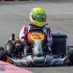 Go Karting Bermuda, September 25 2016-31