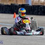 Go Karting Bermuda, September 25 2016-33