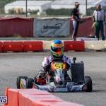Go Karting Bermuda, September 25 2016-35