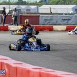 Go Karting Bermuda, September 25 2016-36