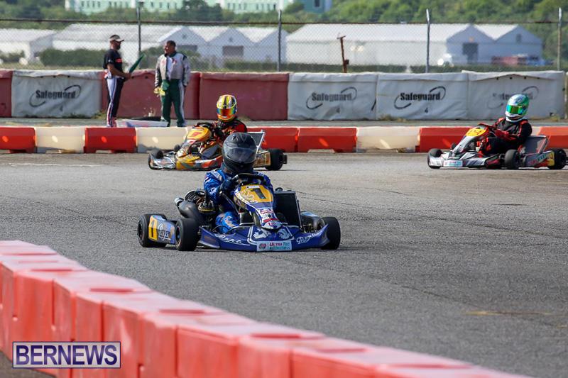 Go-Karting-Bermuda-September-25-2016-36