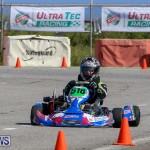 Go Karting Bermuda, September 25 2016-4