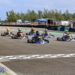 Go Karting Bermuda, September 25 2016-41