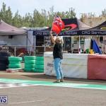 Go Karting Bermuda, September 25 2016-42