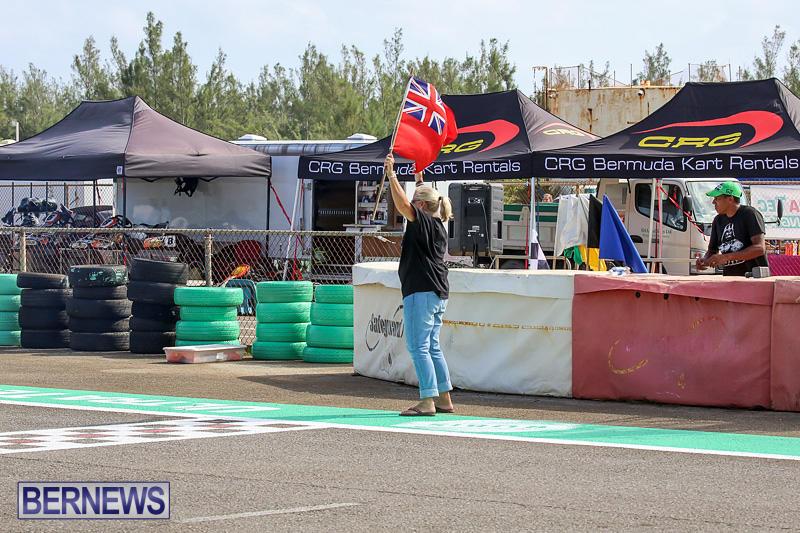 Go-Karting-Bermuda-September-25-2016-42